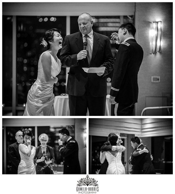 Hyatt_Regency_on_the_Hudson_Jersey_City_NJ_Wedding_Photography0032