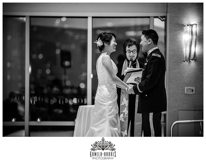 Hyatt_Regency_on_the_Hudson_Jersey_City_NJ_Wedding_Photography0035