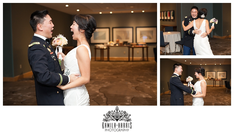 Hyatt_Regency_on_the_Hudson_Jersey_City_NJ_Wedding_Photography0037