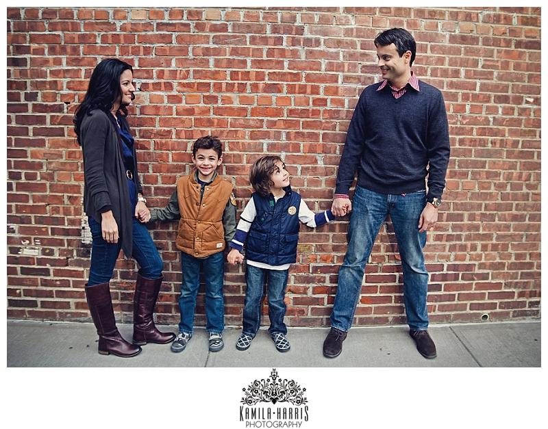 NYC Family Photographer, New York Family Photographer, New York Family Photo Session, Natural Family Photos, Environmental Family Photos, Outdoor Family Photos, Mamas Expo, Mamas Expo 2014, Mamas Expo Queens, Mamas Expo NYC