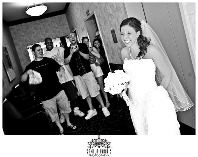 New_Orleans_Louisiana_Wedding_Photography_0039