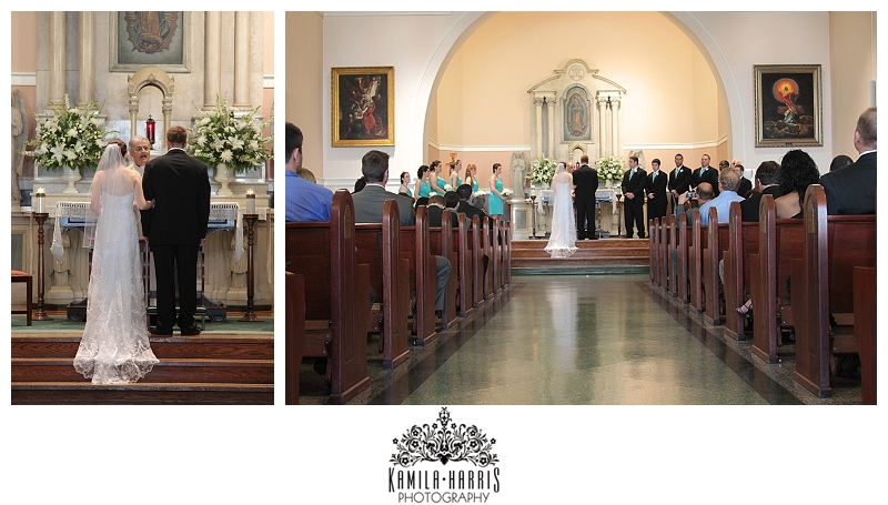New Orleans Wedding Photography Second Line St Louis Hotel NOLA