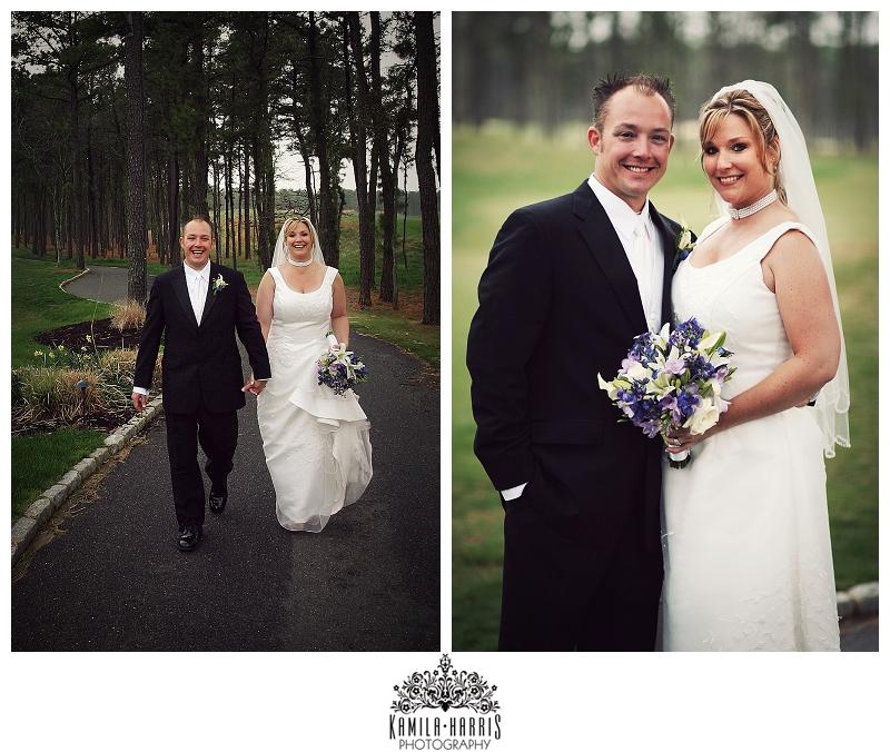 NJ Wedding Photography Sea Oaks