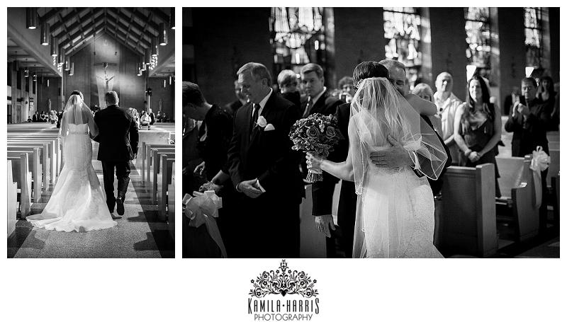 NY_Wedding_Photographer_Naninas_in_the_park__0014