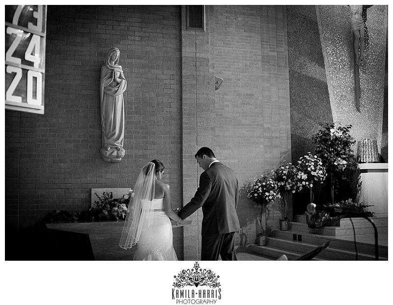 NY_Wedding_Photographer_Naninas_in_the_park__0015