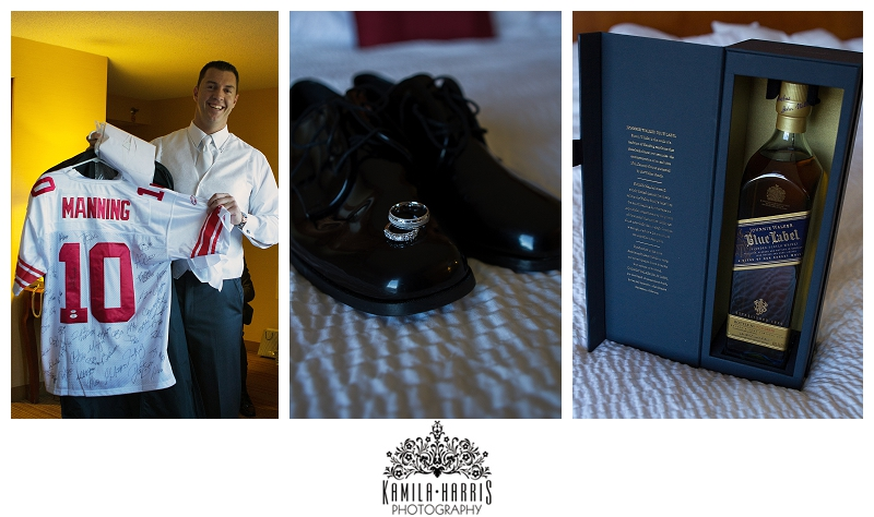 NJ Wedding Photographer Kamila Harris, Nanina's in the Park wedding, Bride, Groom, Flowers, Fall Wedding