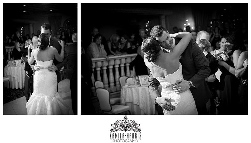 NY_Wedding_Photographer_Naninas_in_the_park__0017