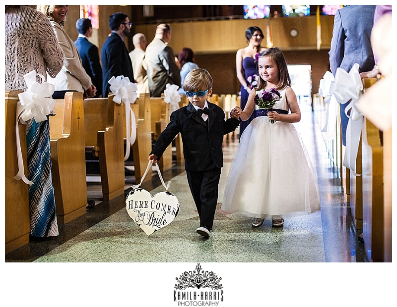 NY_Wedding_Photographer_Naninas_in_the_park__0018