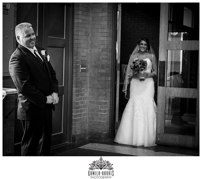 NY_Wedding_Photographer_Naninas_in_the_park__0019