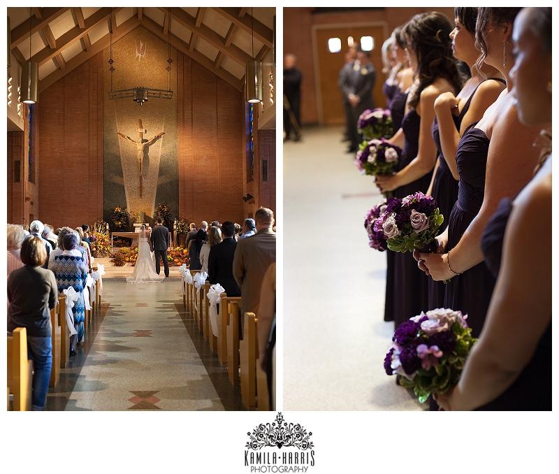 NY_Wedding_Photographer_Naninas_in_the_park__0020