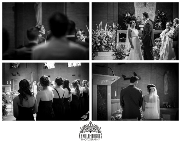 NY_Wedding_Photographer_Naninas_in_the_park__0022