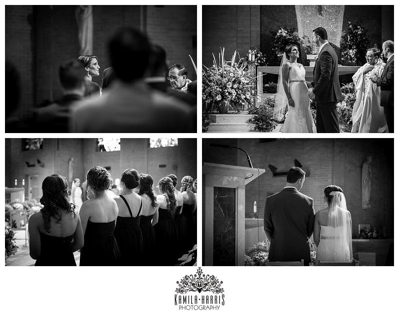 NY_Wedding_Photographer_Naninas_in_the_park__0022