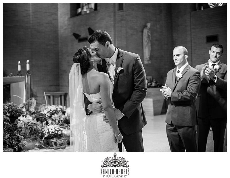 NY_Wedding_Photographer_Naninas_in_the_park__0023