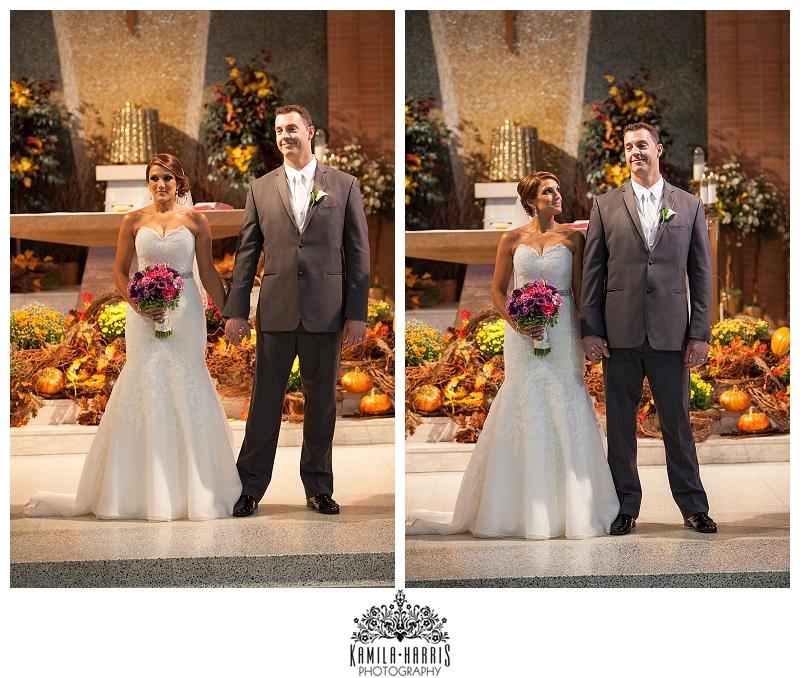 NY_Wedding_Photographer_Naninas_in_the_park__0024
