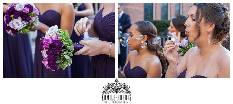 NY_Wedding_Photographer_Naninas_in_the_park__0025