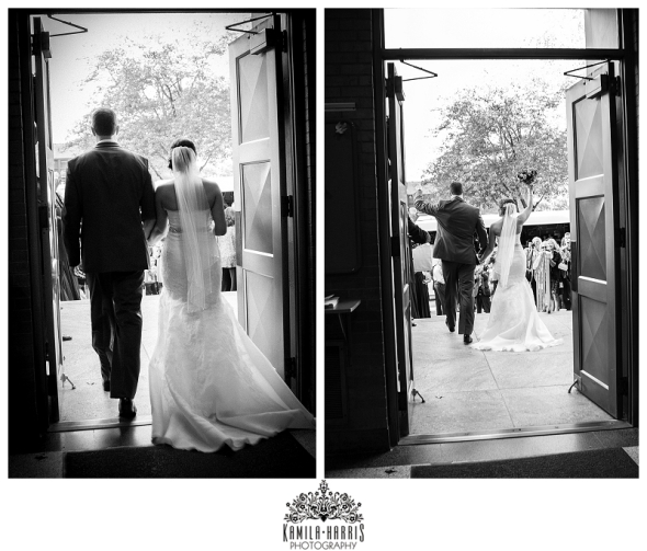NY_Wedding_Photographer_Naninas_in_the_park__0026