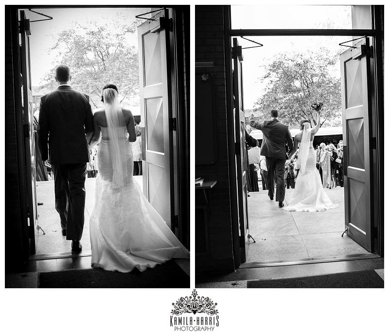 NY_Wedding_Photographer_Naninas_in_the_park__0026