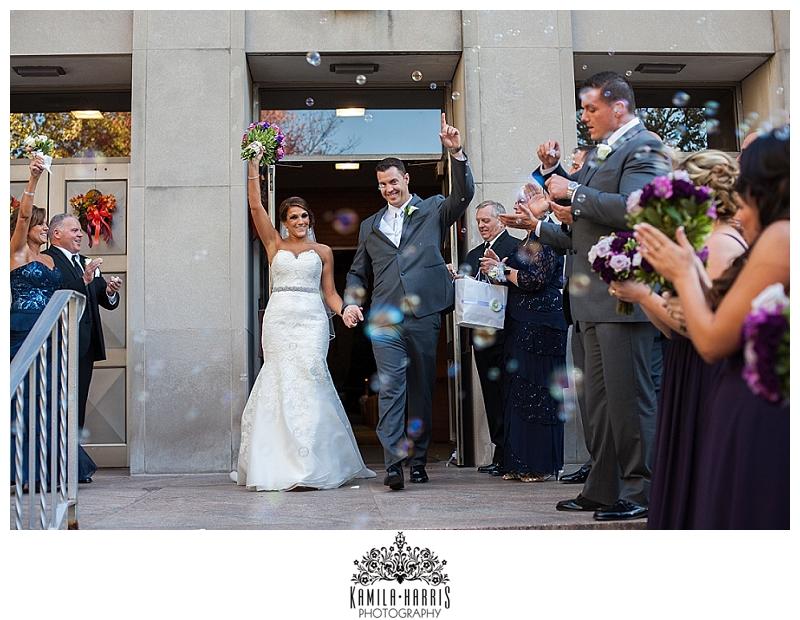 NY_Wedding_Photographer_Naninas_in_the_park__0027