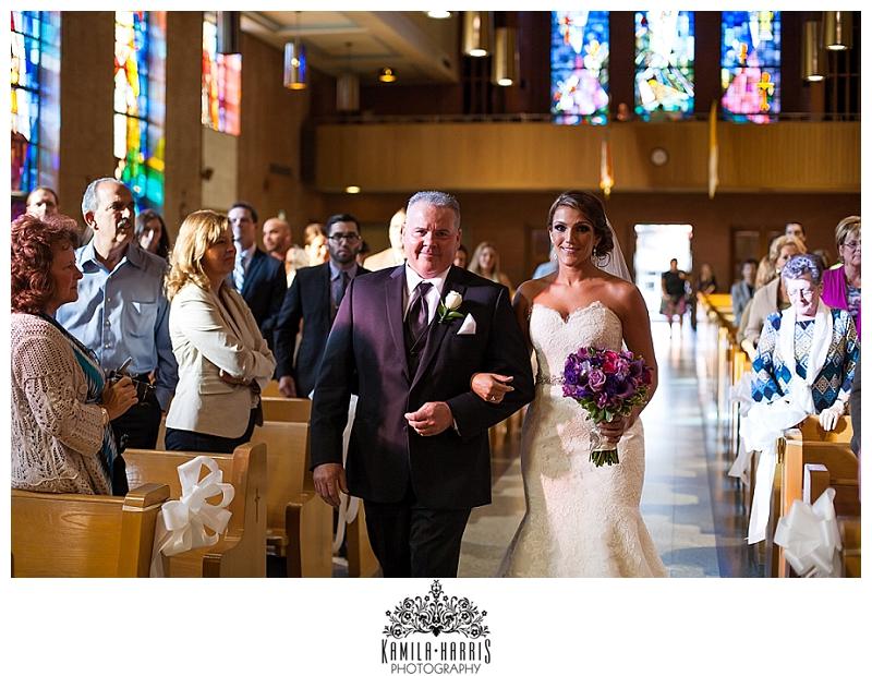 NY_Wedding_Photographer_Naninas_in_the_park__0030