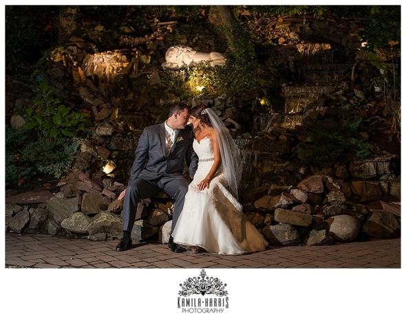 NY_Wedding_Photographer_Naninas_in_the_park__0032