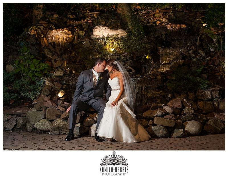 NY_Wedding_Photographer_Naninas_in_the_park__0032