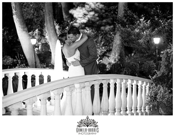 NY_Wedding_Photographer_Naninas_in_the_park__0033