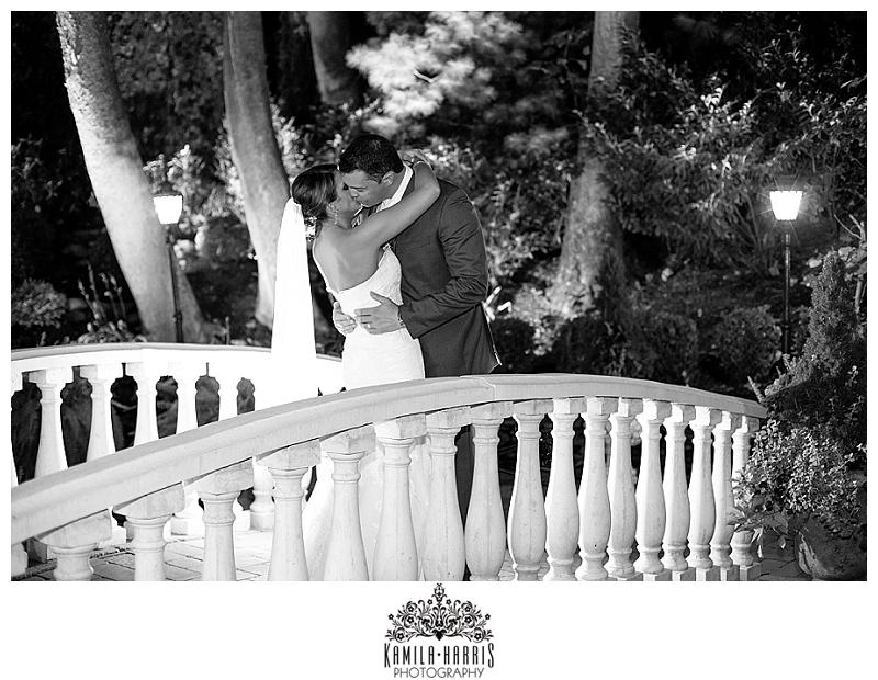 NY_Wedding_Photographer_Naninas_in_the_park__0033