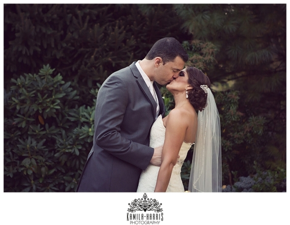 NY_Wedding_Photographer_Naninas_in_the_park__0034