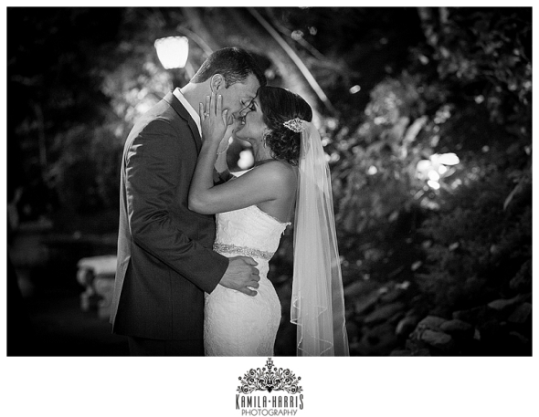 NY_Wedding_Photographer_Naninas_in_the_park__0035