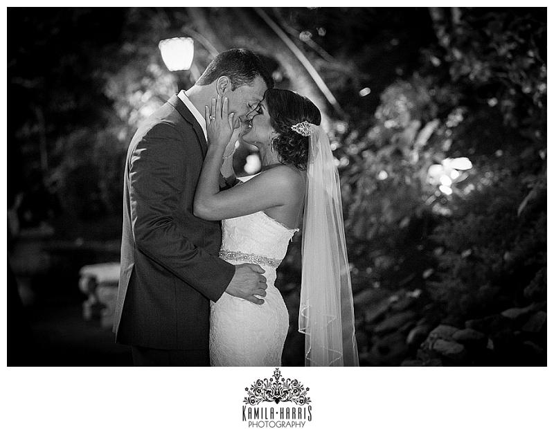 NY_Wedding_Photographer_Naninas_in_the_park__0035