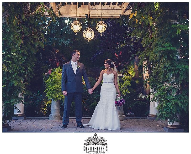 NY_Wedding_Photographer_Naninas_in_the_park__0036