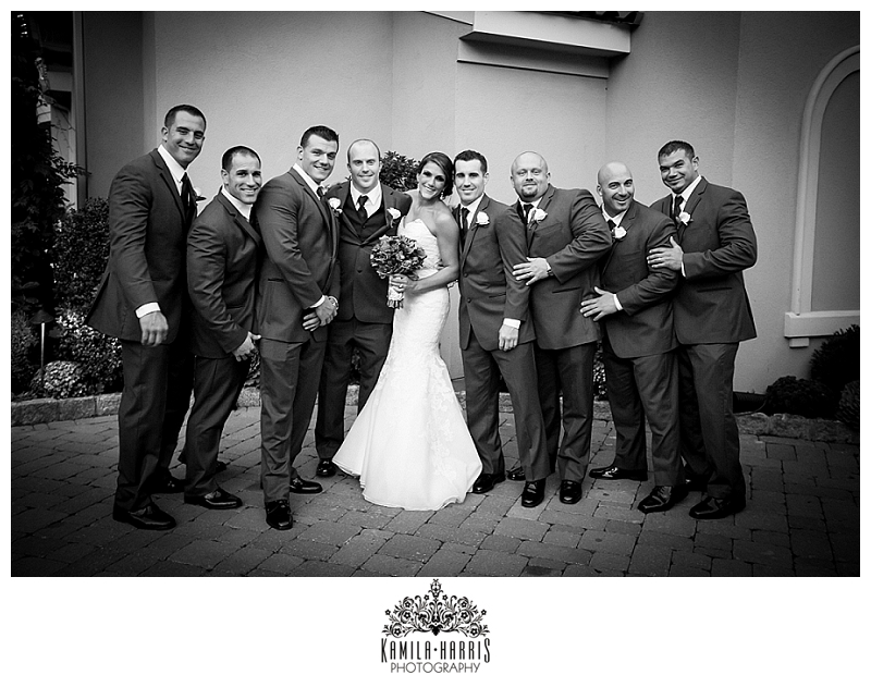 NY_Wedding_Photographer_Naninas_in_the_park__0037