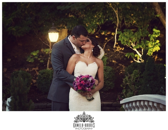 NY_Wedding_Photographer_Naninas_in_the_park__0038