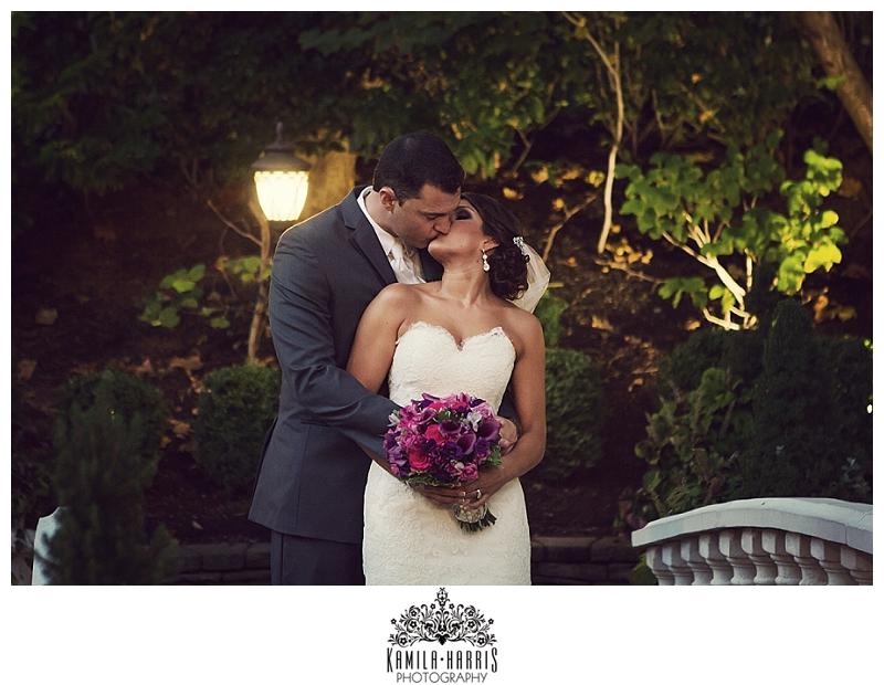 NY_Wedding_Photographer_Naninas_in_the_park__0038