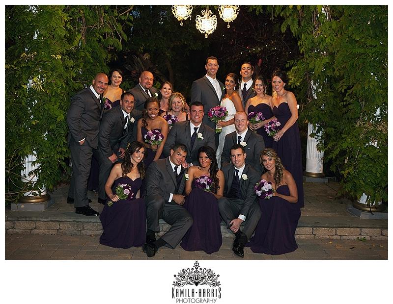 NY_Wedding_Photographer_Naninas_in_the_park__0039