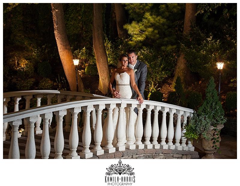 NY_Wedding_Photographer_Naninas_in_the_park__0040