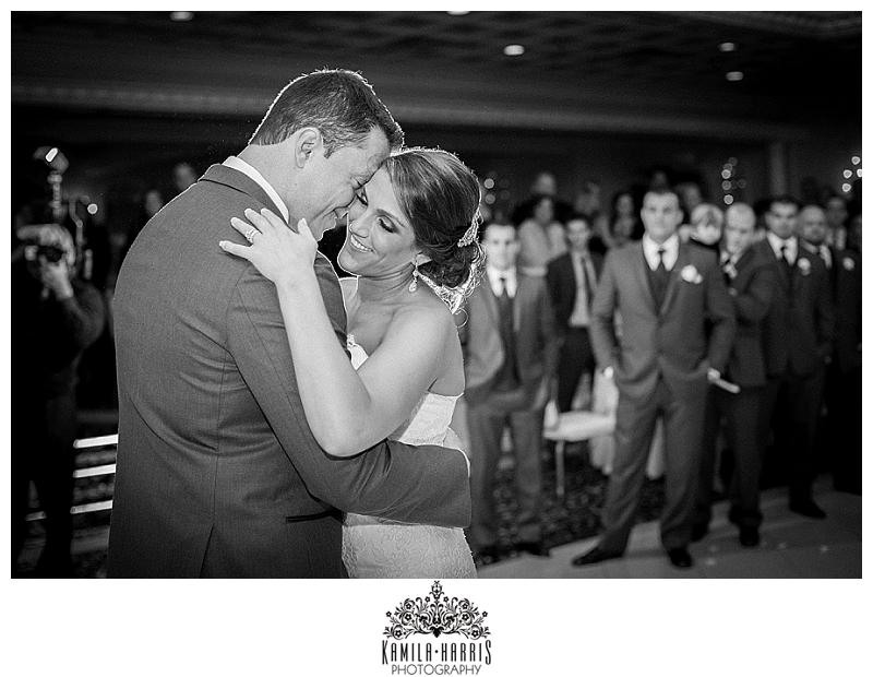 NY_Wedding_Photographer_Naninas_in_the_park__0041
