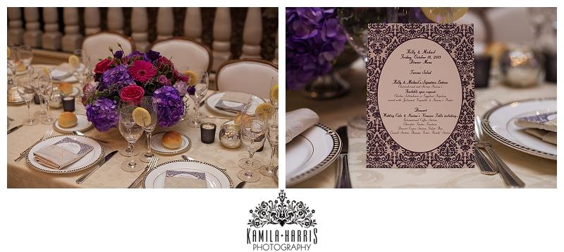 NY_Wedding_Photographer_Naninas_in_the_park__0042