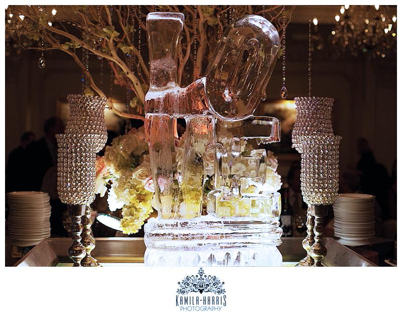 NY_Wedding_Photographer_Naninas_in_the_park__0043