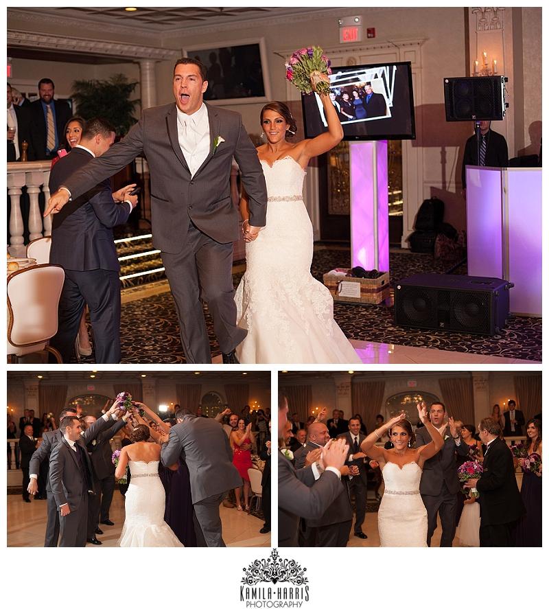 NY_Wedding_Photographer_Naninas_in_the_park__0044