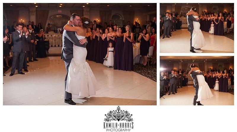 NY_Wedding_Photographer_Naninas_in_the_park__0046