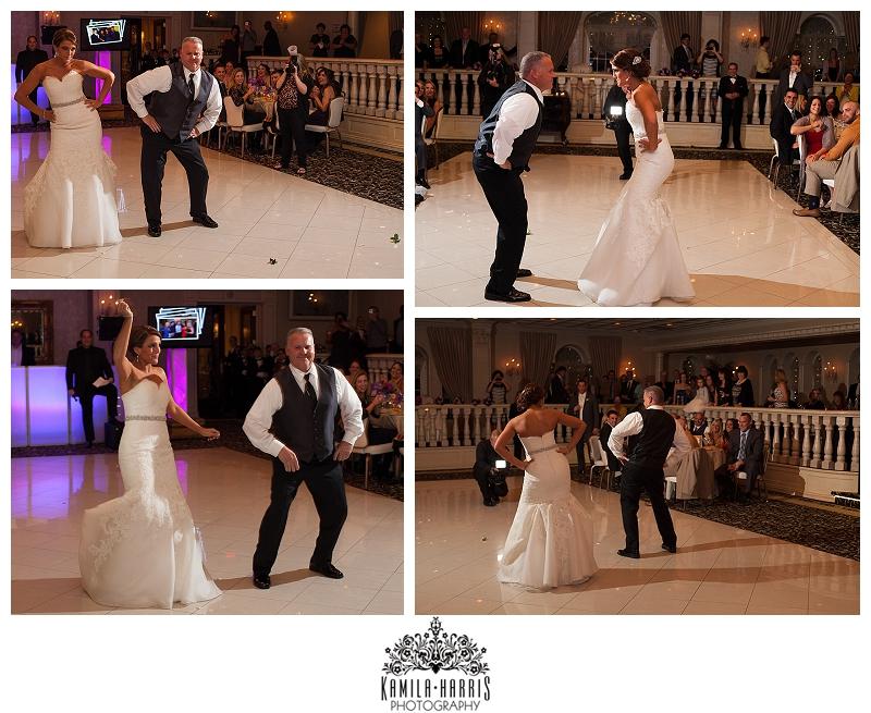 NY_Wedding_Photographer_Naninas_in_the_park__0048