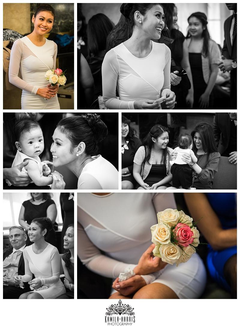 NYC_Manhattan_CityHall_Wedding_Ceremony_Photographer_0005