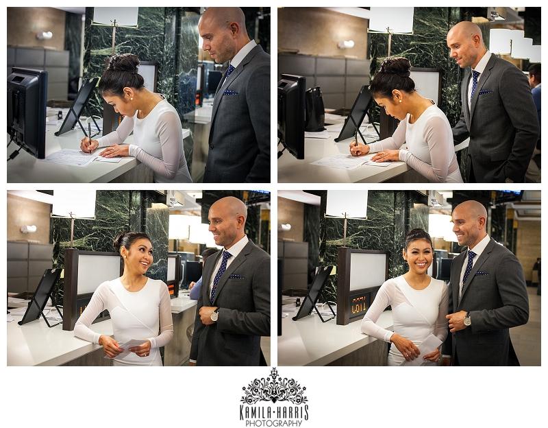 NYC_Manhattan_CityHall_Wedding_Ceremony_Photographer_0006