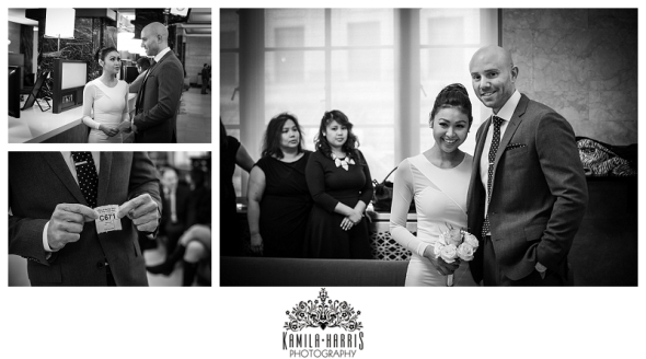 NYC_Manhattan_CityHall_Wedding_Ceremony_Photographer_0007
