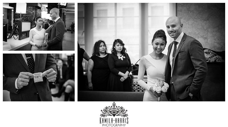 NYC_Manhattan_CityHall_Wedding_Ceremony_Photographer_0007