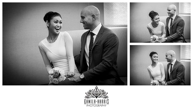 NYC_Manhattan_CityHall_Wedding_Ceremony_Photographer_0009