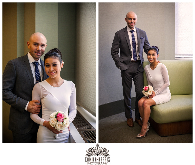 NYC_Manhattan_CityHall_Wedding_Ceremony_Photographer_0010