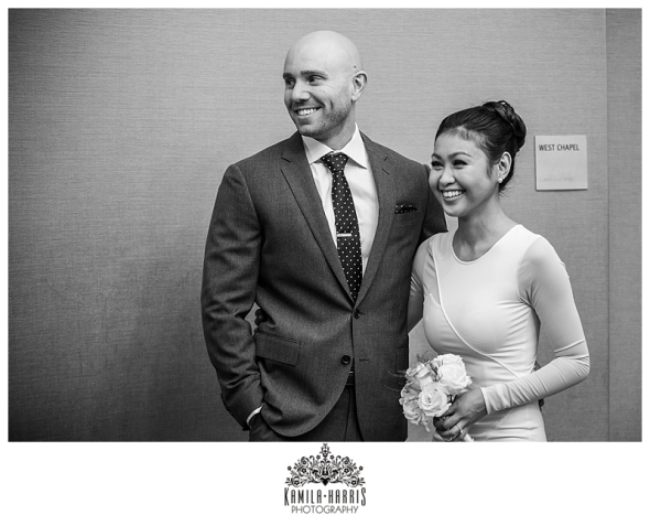 NYC_Manhattan_CityHall_Wedding_Ceremony_Photographer_0011