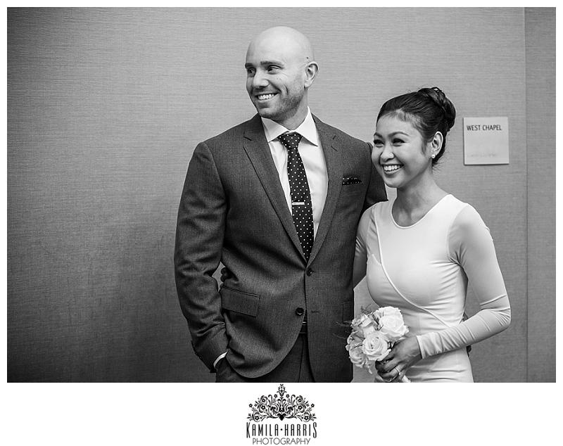 NYC_Manhattan_CityHall_Wedding_Ceremony_Photographer_0011
